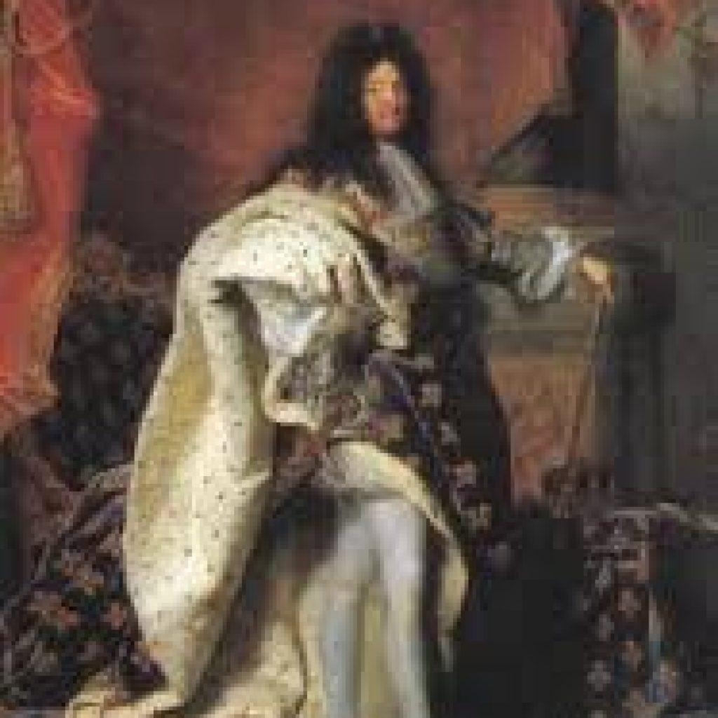 Classicisme Histoire Et Definition Du Classicisme Les Grands Peintres