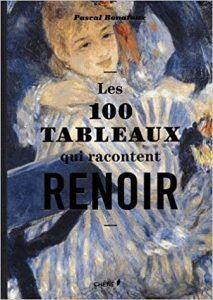 Livre Renoir