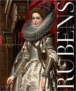 Livre Rubens